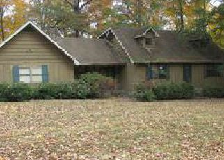 Foreclosure Home in Walker county, GA ID: F4082273