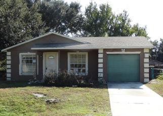 Casa en ejecución hipotecaria in Saint Cloud, FL, 34771,  BRUNS ST ID: F4082284