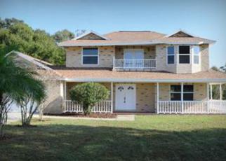 Casa en ejecución hipotecaria in Dover, FL, 33527,  SYDNEY RD ID: F4082313