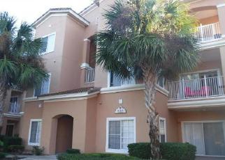 Foreclosure Home in Saint Augustine, FL, 32084,  FLORIDA CLUB BLVD ID: F4082316