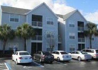 Casa en ejecución hipotecaria in Kissimmee, FL, 34741,  BERMUDA LAKES LN ID: F4082321