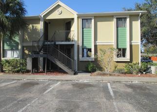 Casa en ejecución hipotecaria in Tampa, FL, 33615,  PINERY WAY ID: F4082357