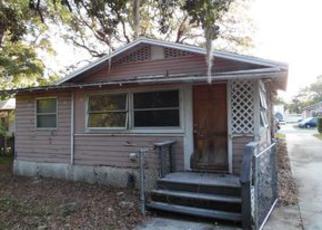 Casa en ejecución hipotecaria in Bradenton, FL, 34205,  15TH ST W ID: F4082361