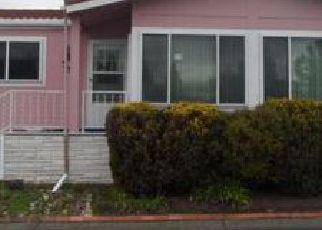 Foreclosure Home in Vallejo, CA, 94589,  SANDSTONE DR ID: F4082388