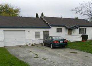 Foreclosure Home in Vallejo, CA, 94591,  MAGAZINE ST ID: F4082390