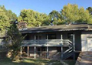 Casa en ejecución hipotecaria in Sharp Condado, AR ID: F4082420