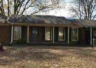 Foreclosure Home in Decatur, AL, 35601,  BETTY ST SW ID: F4082448