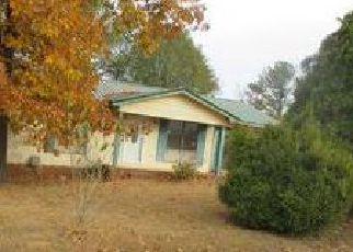 Foreclosure Home in Anniston, AL, 36206,  PERMITA CT ID: F4082450