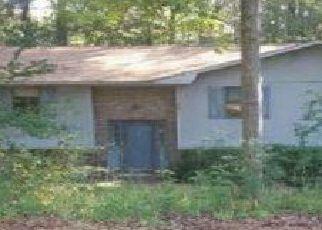 Casa en ejecución hipotecaria in Calhoun Condado, AL ID: F4082454
