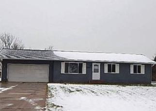 Casa en ejecución hipotecaria in Anoka, MN, 55303,  165TH LN NW ID: F4082462