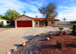 Casa en ejecución hipotecaria in Lake Havasu City, AZ, 86403,  SMOKETREE AVE N ID: F4082578