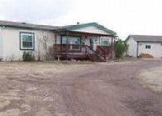 Casa en ejecución hipotecaria in Peyton, CO, 80831,  OASIS AVE ID: F4082595