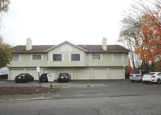 Foreclosure Home in Waterbury, CT, 06708,  WILSON ST ID: F4082612