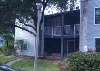 Casa en ejecución hipotecaria in Orlando, FL, 32822,  ATRIUM DR ID: F4082669