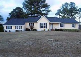 Foreclosure Home in Macon, GA, 31216,  WILSON WAY ID: F4082688