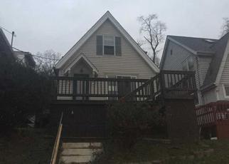 Casa en ejecución hipotecaria in Kenton Condado, KY ID: F4082790