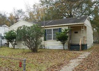 Foreclosure Home in Shreveport, LA, 71106,  W 75TH ST ID: F4082798