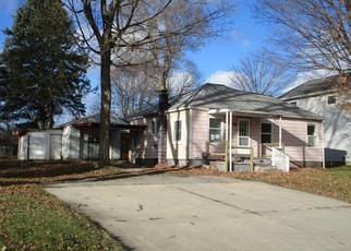 Foreclosure Home in Alma, MI, 48801,  REPUBLIC AVE ID: F4082864