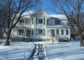 Casa en ejecución hipotecaria in Mcleod Condado, MN ID: F4082885