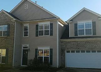 Casa en ejecución hipotecaria in Forsyth Condado, NC ID: F4082909