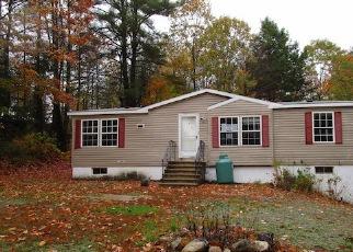 Casa en ejecución hipotecaria in Strafford Condado, NH ID: F4082944