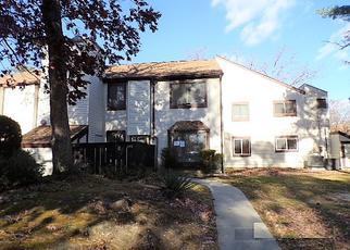 Casa en ejecución hipotecaria in Mays Landing, NJ, 08330,  ARBOR CT ID: F4082953