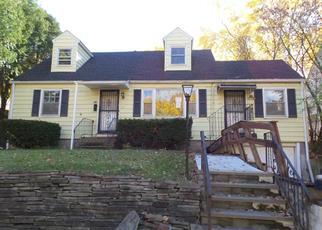Casa en ejecución hipotecaria in Syracuse, NY, 13224,  DAKIN ST ID: F4082979