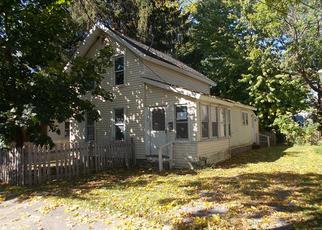 Casa en ejecución hipotecaria in Madison Condado, NY ID: F4082999