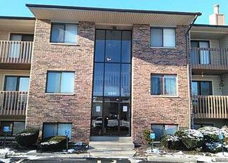 Casa en ejecución hipotecaria in Fairfield, OH, 45014,  MACK RD ID: F4083007
