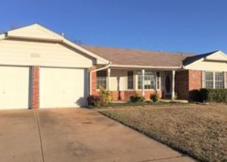 Foreclosure Home in Oklahoma City, OK, 73135,  RYAN DR ID: F4083038