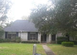 Casa en ejecución hipotecaria in Brazoria Condado, TX ID: F4083118