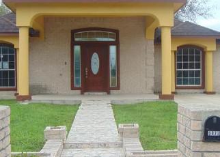 Casa en ejecución hipotecaria in Brownsville, TX, 78526,  FALCON DR ID: F4083120