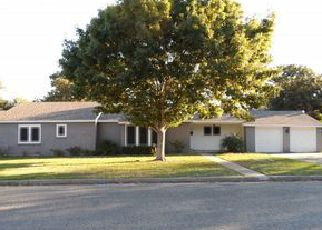 Foreclosure Home in Alice, TX, 78332,  ENCINO AVE ID: F4083128