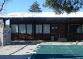 Casa en ejecución hipotecaria in Utah Condado, UT ID: F4083131
