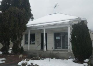 Foreclosure Home in Ogden, UT, 84401,  QUINCY AVE ID: F4083132