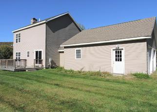 Casa en ejecución hipotecaria in Washington Condado, VT ID: F4083152