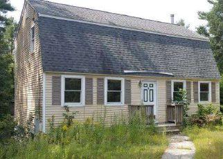 Casa en ejecución hipotecaria in Londonderry, NH, 03053,  ROCKINGHAM RD ID: F4083206