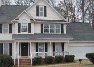 Casa en ejecución hipotecaria in Simpsonville, SC, 29680,  TWO GAIT LN ID: F4083546