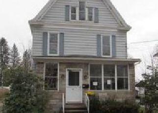 Casa en ejecución hipotecaria in Erie Condado, PA ID: F4083614