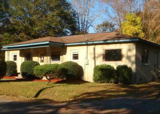 Foreclosure Home in Charleston, SC, 29406,  JURY LN ID: F4083622