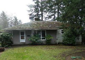 Casa en ejecución hipotecaria in Portland, OR, 97219,  SW TAYLORS FERRY RD ID: F4083658