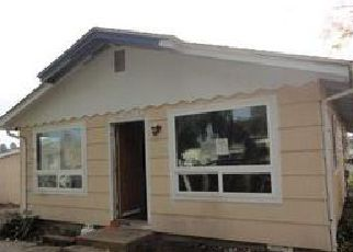 Foreclosure Home in Salem, OR, 97301,  CENTER ST NE ID: F4083662