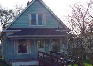 Casa en ejecución hipotecaria in Portland, OR, 97266,  SE 87TH AVE ID: F4083663