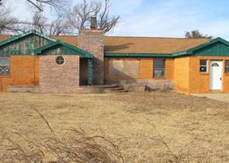 Casa en ejecución hipotecaria in Grady Condado, OK ID: F4083669