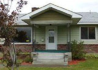 Casa en ejecución hipotecaria in Yakima, WA, 98902,  S 3RD AVE ID: F4083703