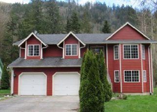 Casa en ejecución hipotecaria in Whatcom Condado, WA ID: F4083716