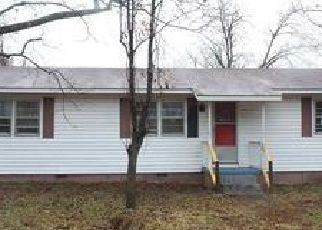 Foreclosure Home in Raleigh, NC, 27610,  BAUCOM RD ID: F4083729
