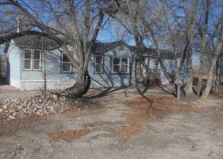 Casa en ejecución hipotecaria in Espanola, NM, 87532,  ROSEBUD LN ID: F4083766