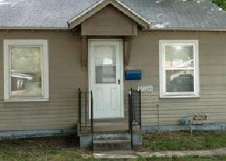 Foreclosure Home in Springfield, MO, 65803,  N KELLETT AVE ID: F4083781