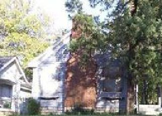 Foreclosure Home in Kansas City, MO, 64130,  MICHIGAN AVE ID: F4083785